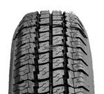 TAURUS  101  225/65 R16 112/110R  LIGHT TRUCK