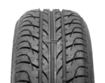 TAURUS  401  235/55 R17 103W XL HIGHPERFORMANCE
