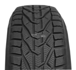 TAURUS  WINTER 215/45 R17 91 V XL