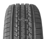 THREE-A ECOSAV 235/70 R17 111H