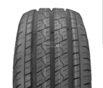 THREE-A EFFITR 175/70 R14 95/93S
