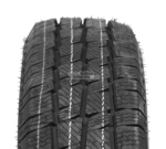 TORQUE  TQ5000 225/65 R16 112/110R  WINTER