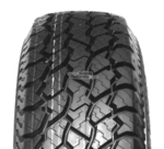TORQUE  AT701 265/75 R16 116S