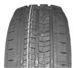 TOURADOR W-TSV1 175/65 R14 90/88T  WINTER