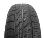 TOWNHALL T-91  195/70 R14 96 N