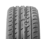 TOYO   T1-SP 285/35ZR18 101Y XL