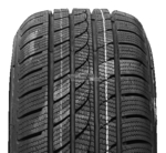 TRACMAX S220  245/65 R17 107H  WINTER