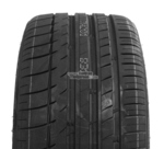 TRIANGLE TH201 215/45 R16 90 V