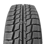 TRIANGLE LL01  225/70 R15 112/110R  WINTER