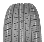 TRIANGLE TC101 215/55 R17 98 W XL