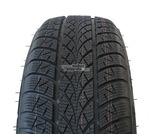 TRIANGLE TW401 215/50 R17 95 V XL