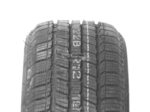 TRISTAR SNOW-P 215/60 R17 109T  WINTER