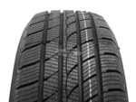 TRISTAR SN-SUV 245/65 R17 107H  WINTER
