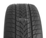 TRISTAR SN-UHP 225/55 R17 97 H