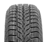 UNIROYAL PLUS 6 195/65 R14 89 T  M+S DOT 2014