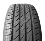 VIKING  PT-HP 215/55 R17 94 Y  DOT 2014