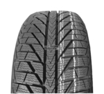 VIKING  SNOW-2 175/70 R13 82 T  M+S