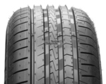 VREDEST. SP-TR5 225/70 R16 103H