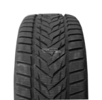 VREDEST. XTRE-S 225/50 R18 99 V XL