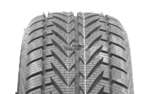 VREDEST. WIN-XT 215/65 R15 96 H  WINTRAC XTREME M+S