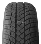 VREDEST. WI-PRO 255/35 R21 98 Y XL  WINTER