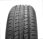 WINDFOR. GP100 215/60 R15 94 H