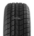 WINDFORC CAT-AS 225/55 R17 101W XL  ALLWETTER