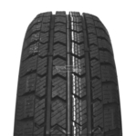 WINDFOR. SN-MAX 215/65 R16 109/107R  WINTER