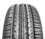 ZEETEX  ZT1000 225/60 R17 99 H  DOT 2013