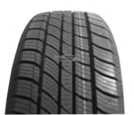 ZEETEX  ZI1000 185/55 R15 86 H XL