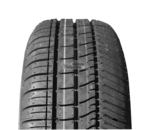 ZEETEX  ZT2000 165/65 R14 79 T  DOT 2015