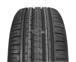 ZEETEX  SU1000 235/65 R17 104H  DOT 2014