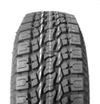 ZEETEX  AT1000 235/85 R16 120/116Q