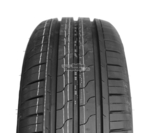 ZEETEX  CT2000 195/70 R15 104/102S