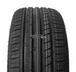 ZEETEX  HP2000 215/60 R17 96 H