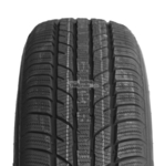 ZEETEX  WP1000 195/60 R16 89 H