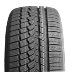 ZEETEX  WH1000 205/55 R17 95 V XL