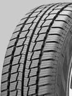 LLKW / LKW / C-Decke Reifen HANKOOK  RW06 225/70R15C 112R 8PR  WINTERREIFEN M+S