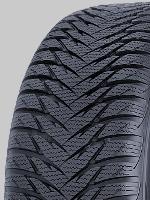 LLKW / LKW / C-Decke Reifen GOODYEAR  UG 8 175/65R14C 90 T  ULTRA GRIP 8 WINTERREIFEN M+S